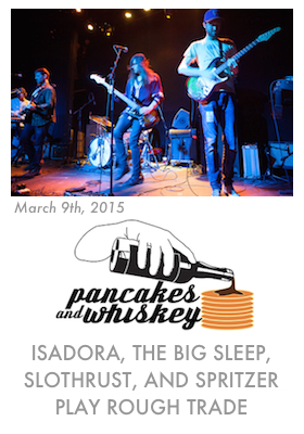 Pancakes and Whisky Mar-15.jpg