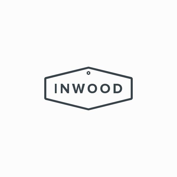inwood.png