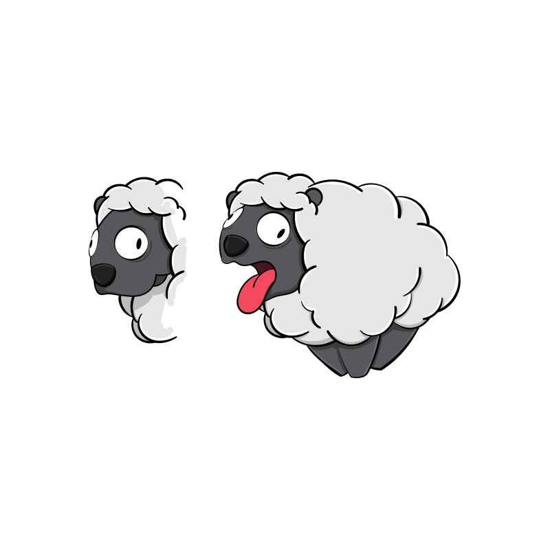 dumb-sheep.png