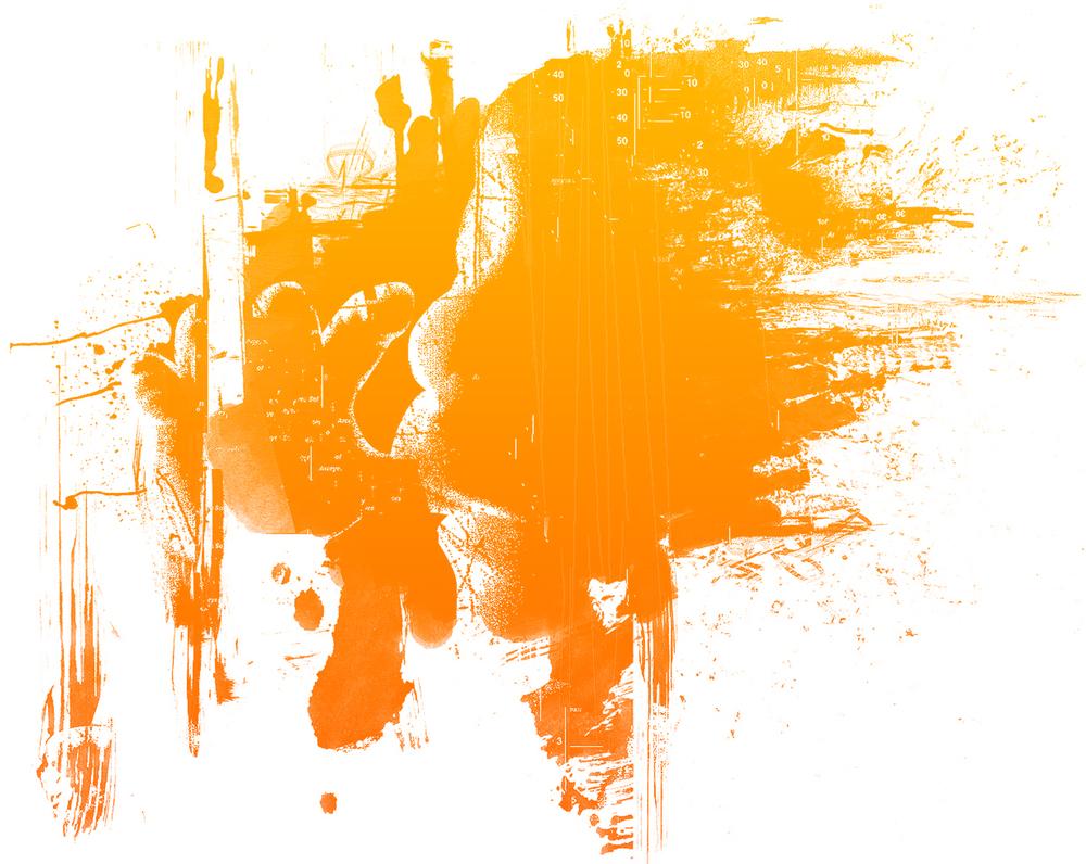 paint11.jpg