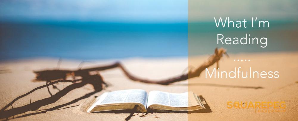 What_I'm_Reading-2018-07.jpg