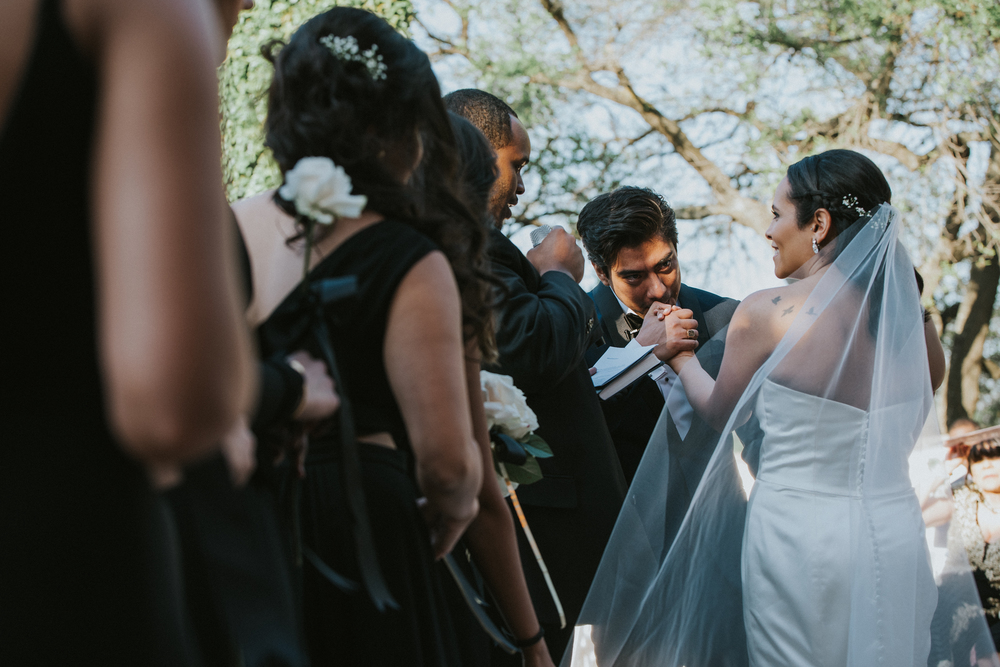2022_Jael & Uriel Wedding (Nikon).jpg