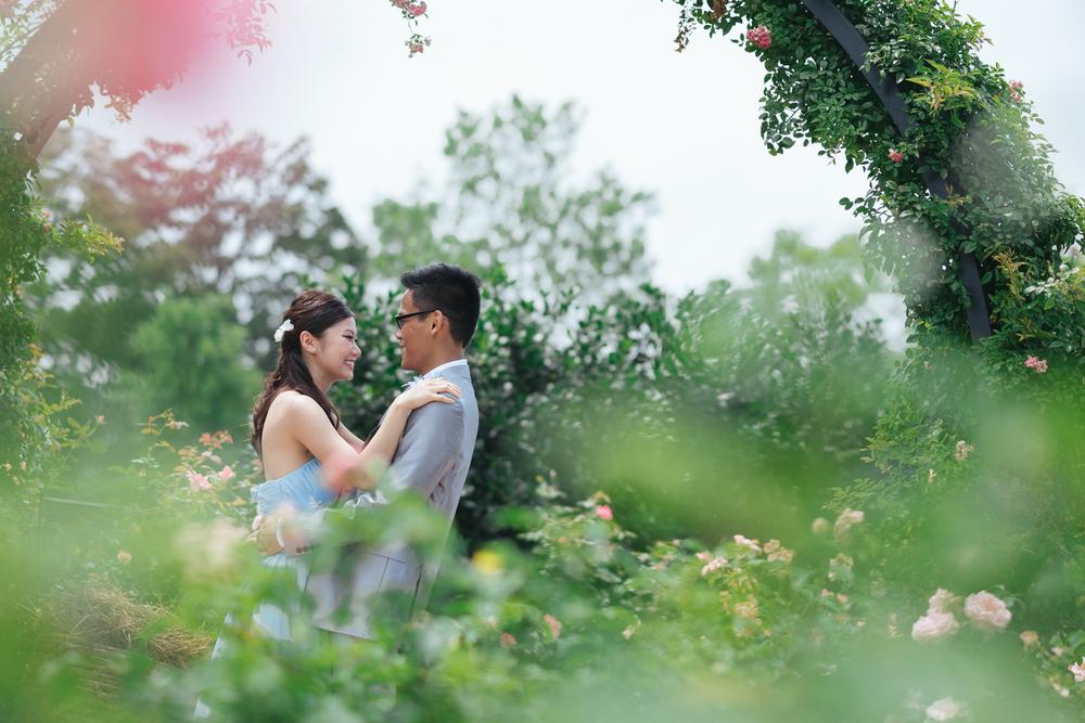 01463_Hong&KevinProm.jpg