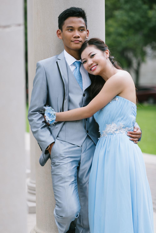 02276_Hong&KevinProm.jpg
