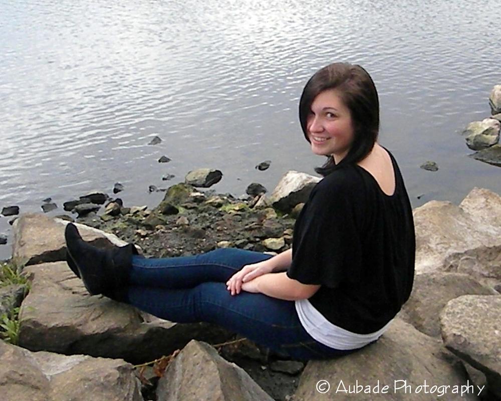 Alyssa (33).jpg