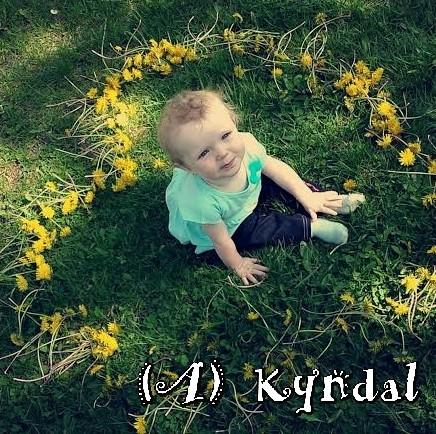 Kyndal