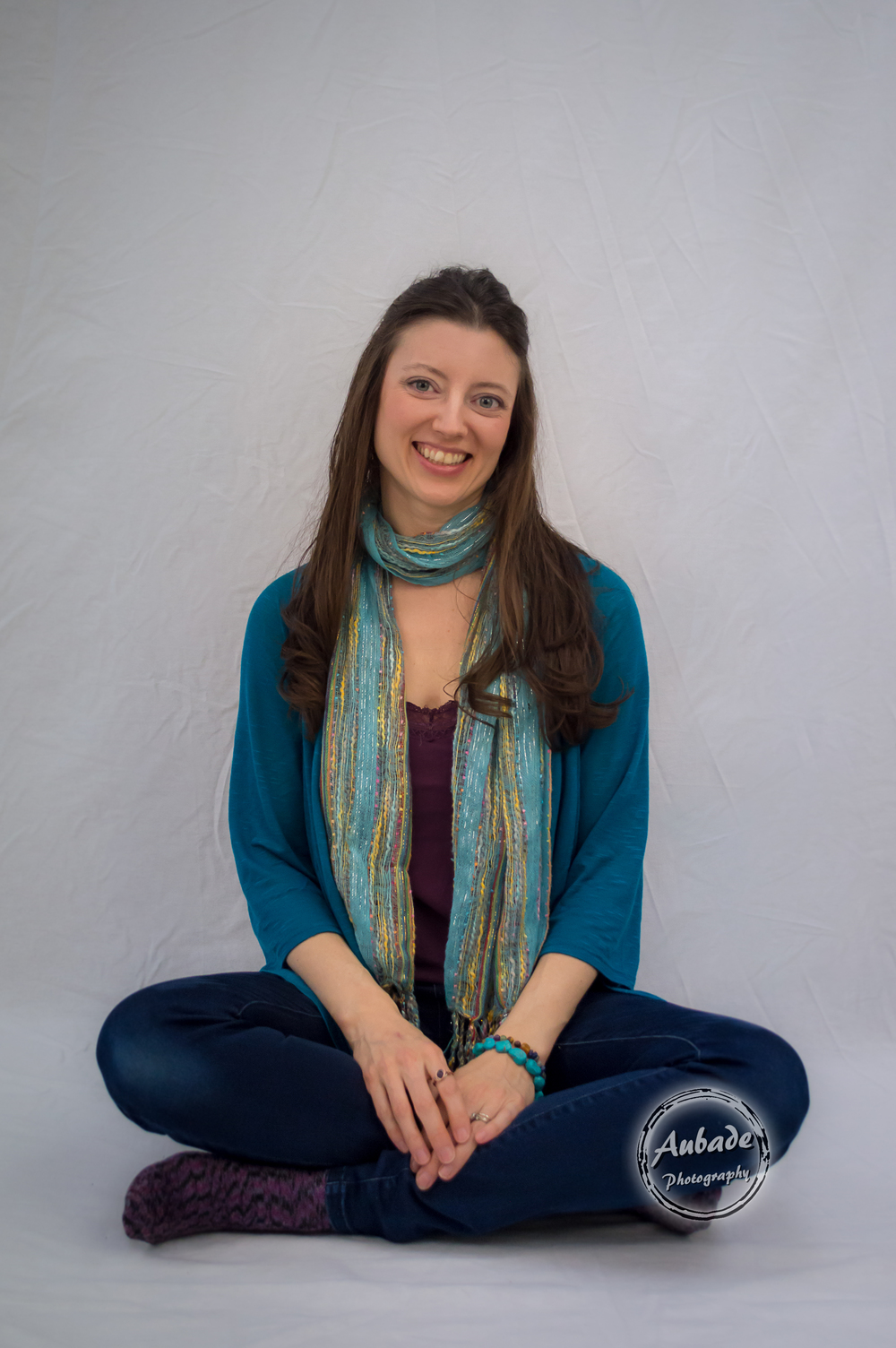 #Aubade Photography #Community 52 #Kristin Schrader #Happily Holistic #Reiki #Lactation Counselsor