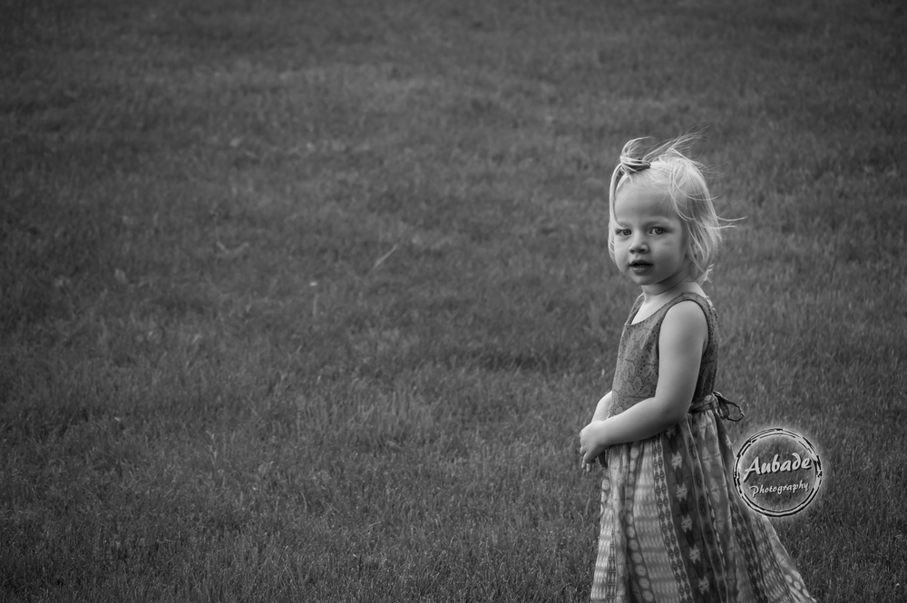 Greta 3 year (52 of 52).JPG