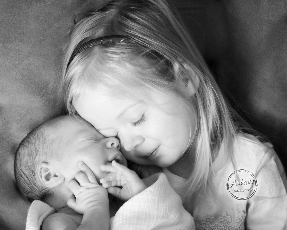 Eli Newborn