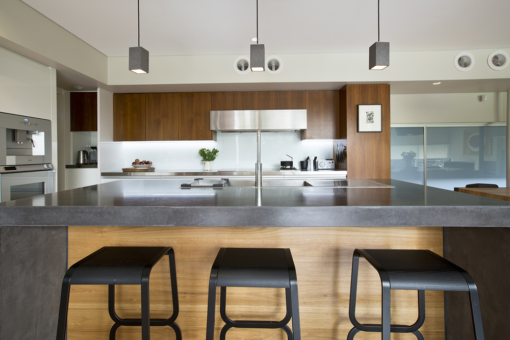 Style Kitchens By Design Part 76