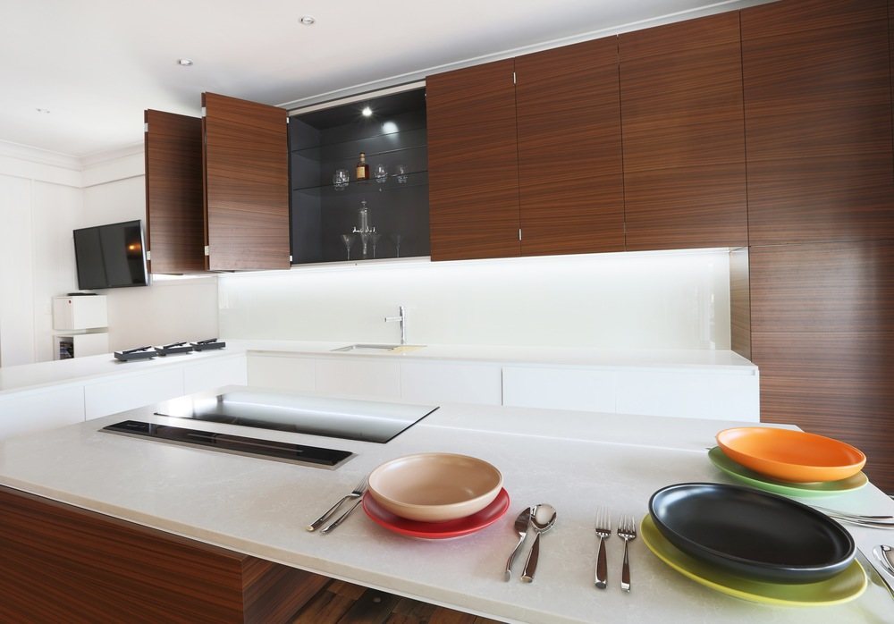 Merveilleux Contact U2014 Style Kitchens By Design