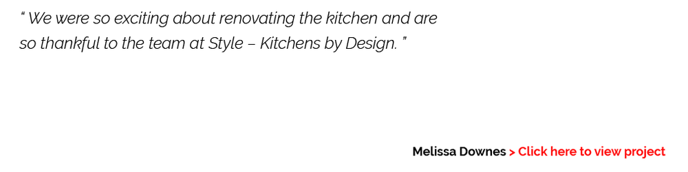 style kitchens by design. testimonial 03 png Style Kitchens by Design