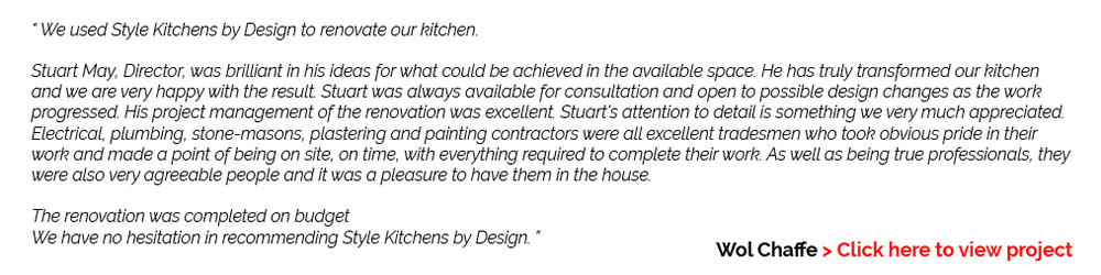 style kitchens by design. testimonial 04 png Style Kitchens by Design