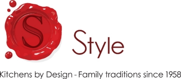 Style Kitchens By Design Part 16