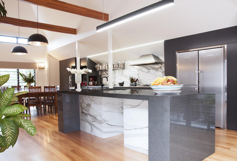 new farm2 kitchens by design New Farm2