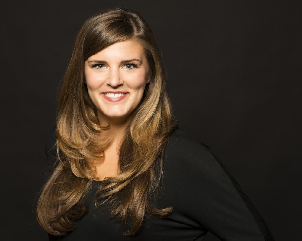 Kristen Rybicki