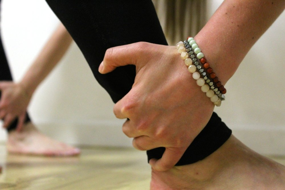yoga53.jpg