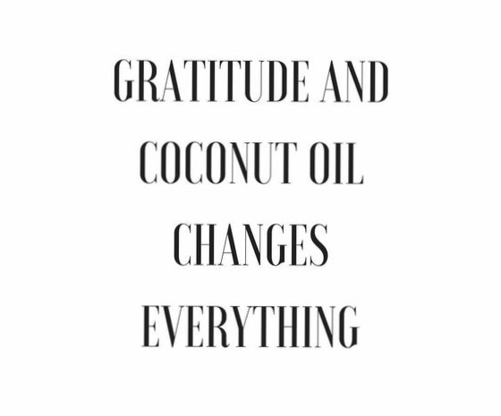 gratitude and coconut oil.jpg