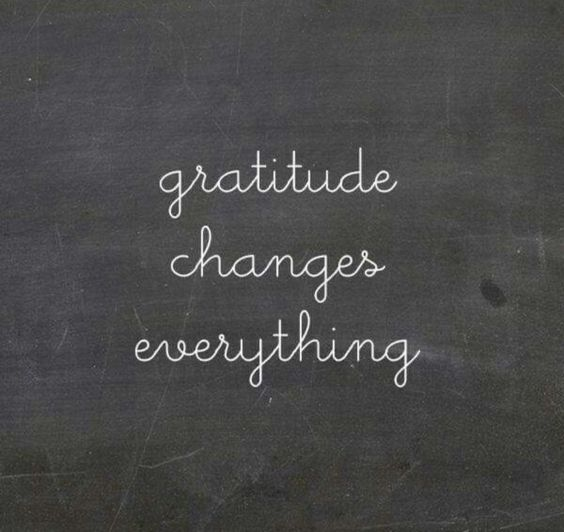 gratitude changes everything.jpg