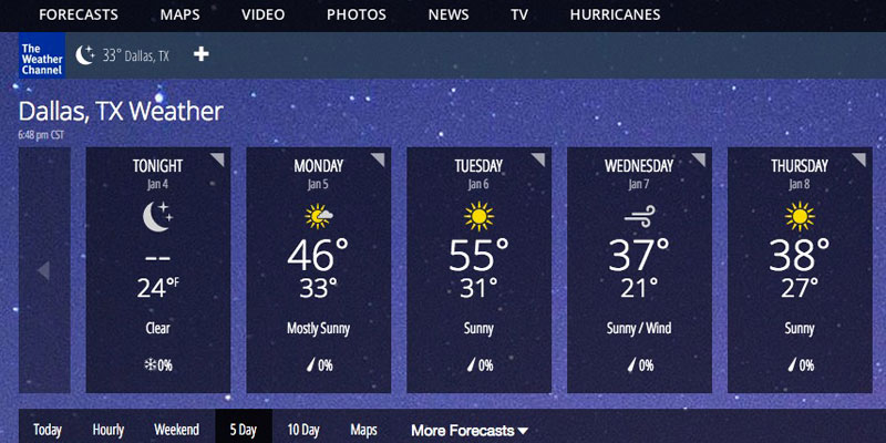 dallas-5-day-weather-forecast.jpg