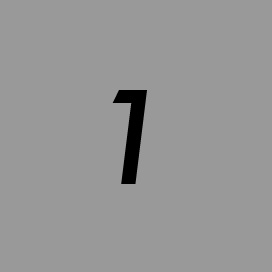 image_272x272_1.jpg