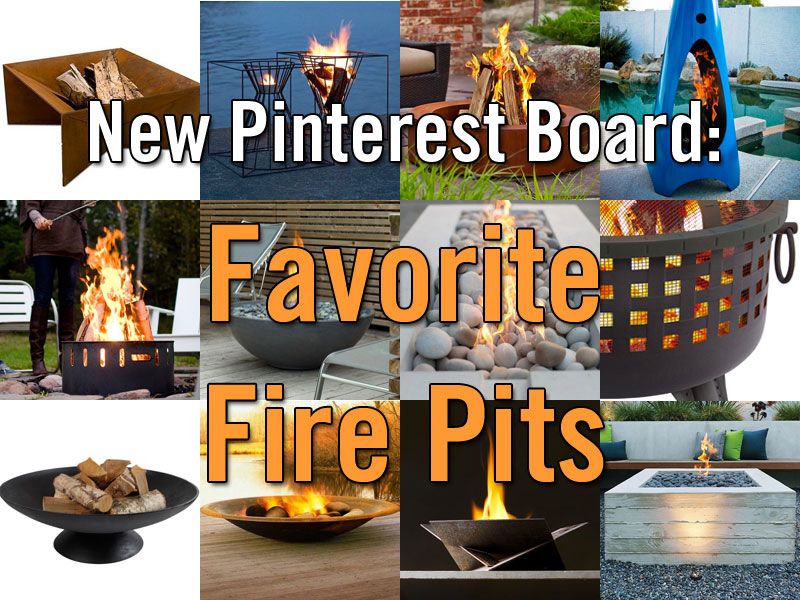 header_pinterest-favorite-fire-pits.jpg