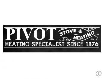 pivot stove logo.jpg