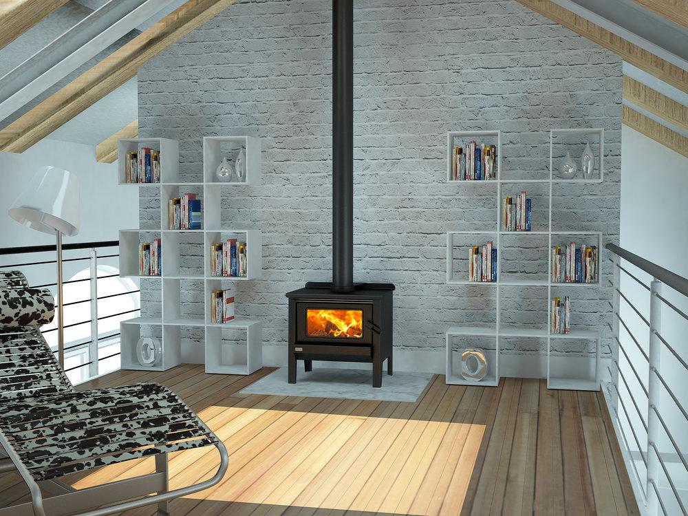 Hobson Loft Flame.jpg