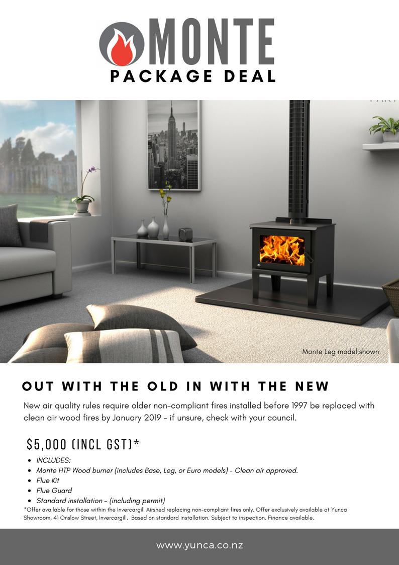 Monte Package Deal Flyer V3.png