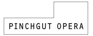 pinchgut Logo copy.jpg