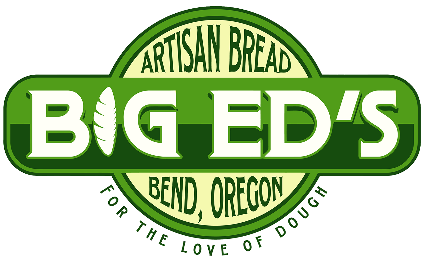Big Ed's Artisan Bread