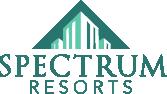Spectrum Resorts logo CMYK w properties.png