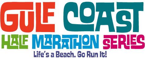 Gulf Coast Half Marathon - Mandeville