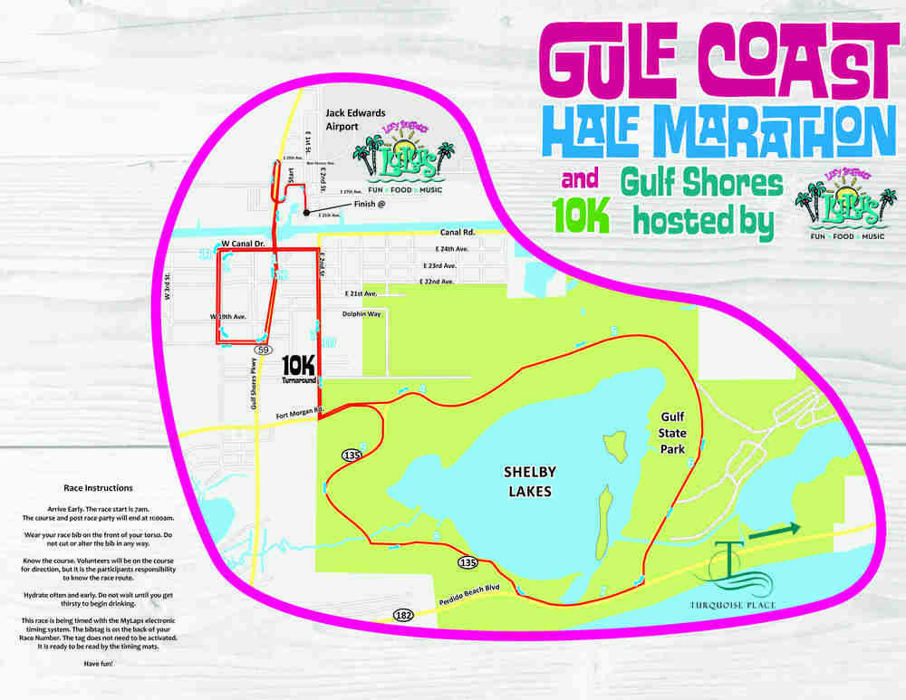 GS2015CourseMap.jpg