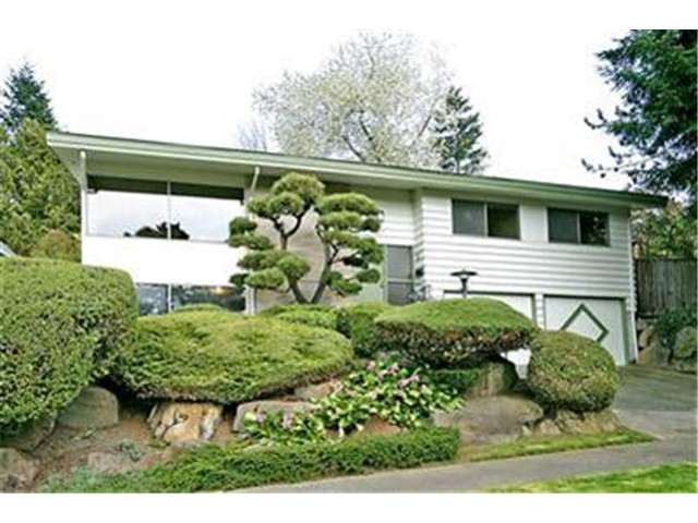 29th Avenue NE, Seattle   Sold for $627,000    Represented the Seller    4 BD | 2.5 BA | 13 DOM