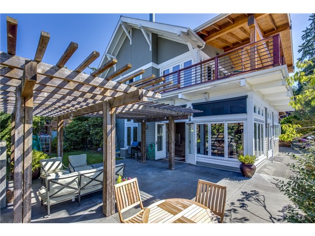3001 44th Avenue West, Magnolia                                 Sold for $2,170,000   Represented the Seller   4 BD | 4 BA | 4 DOM