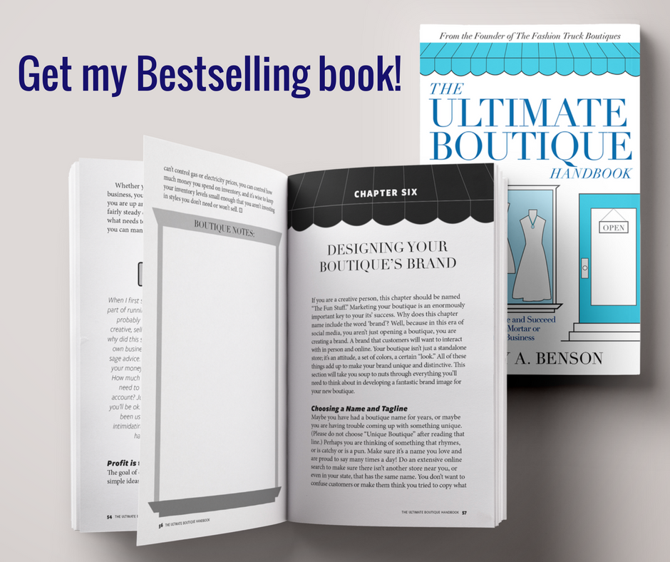 Get my Bestselling book!.png