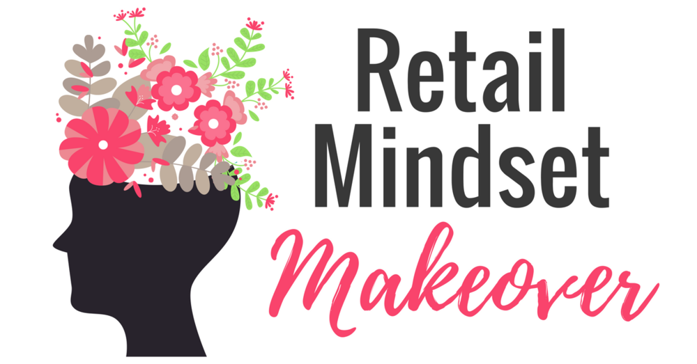 Retail Mindset Makeover Sales page graphics (1) copy 2.png
