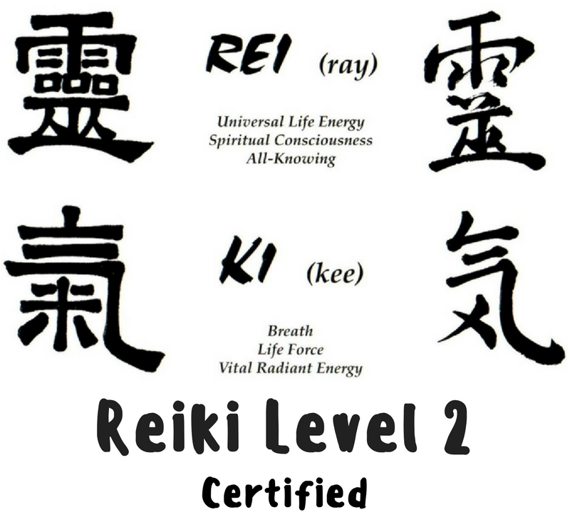 Trained & Certified.png