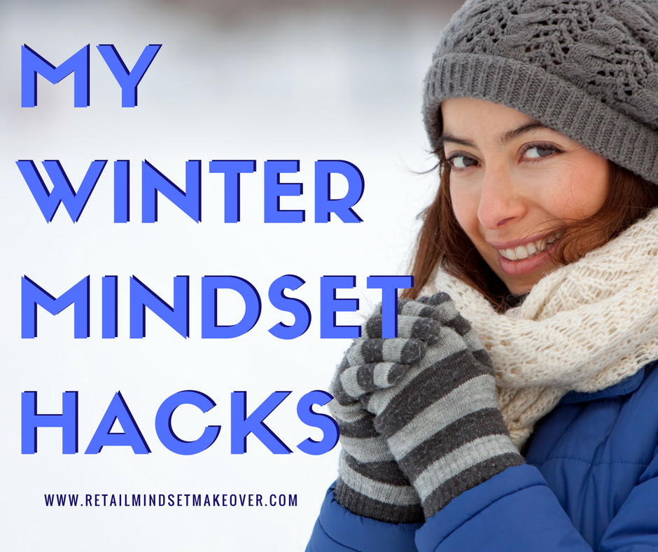 My WInter mindset hacks.png