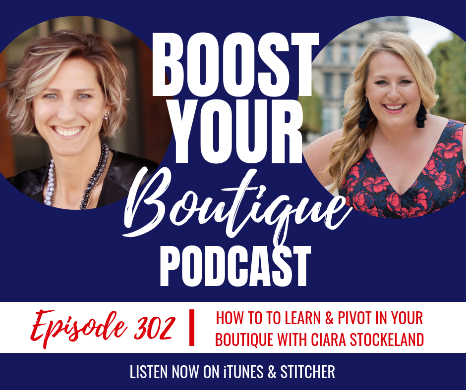Boost Your Boutique GUEST Podcast Graphics (7).png