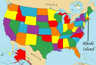 rhodeisland_allstates_map.jpg
