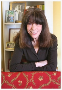 Author Roni Schotter 6.jpg