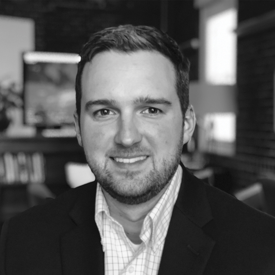 Liam Bowers - Founder + CEOLiam is a former Counterintelligence officer with U.S. Army Special Operations and served as a senior security advisor with Booz Allen Hamilton. Liam leads our threat analytics team.