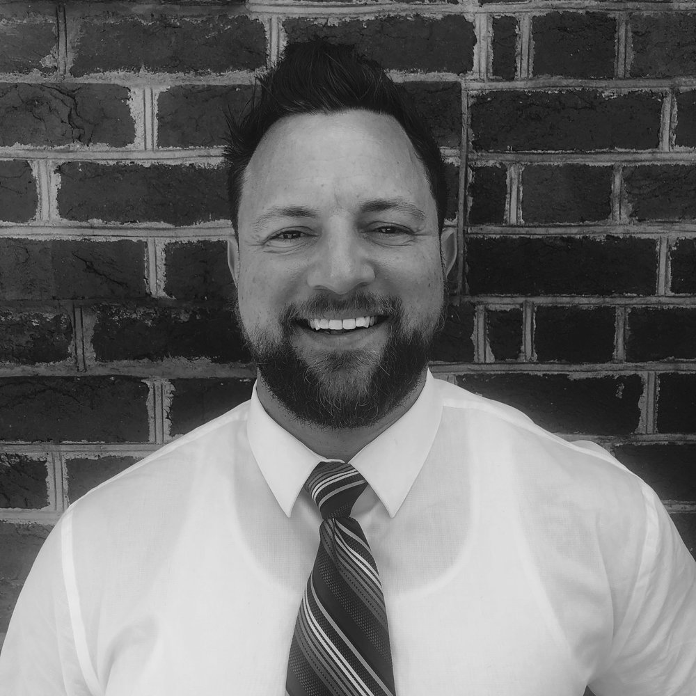 Joe DePlato - Co-Founder + CTOJoseph is a professional hacker who has served as a senior cybersecurity consultant to BP, American Express, Home Depot, and Palantir. Joe speaks at a variety of cybersecurity events and leads our Incident Response and technical investigations team.