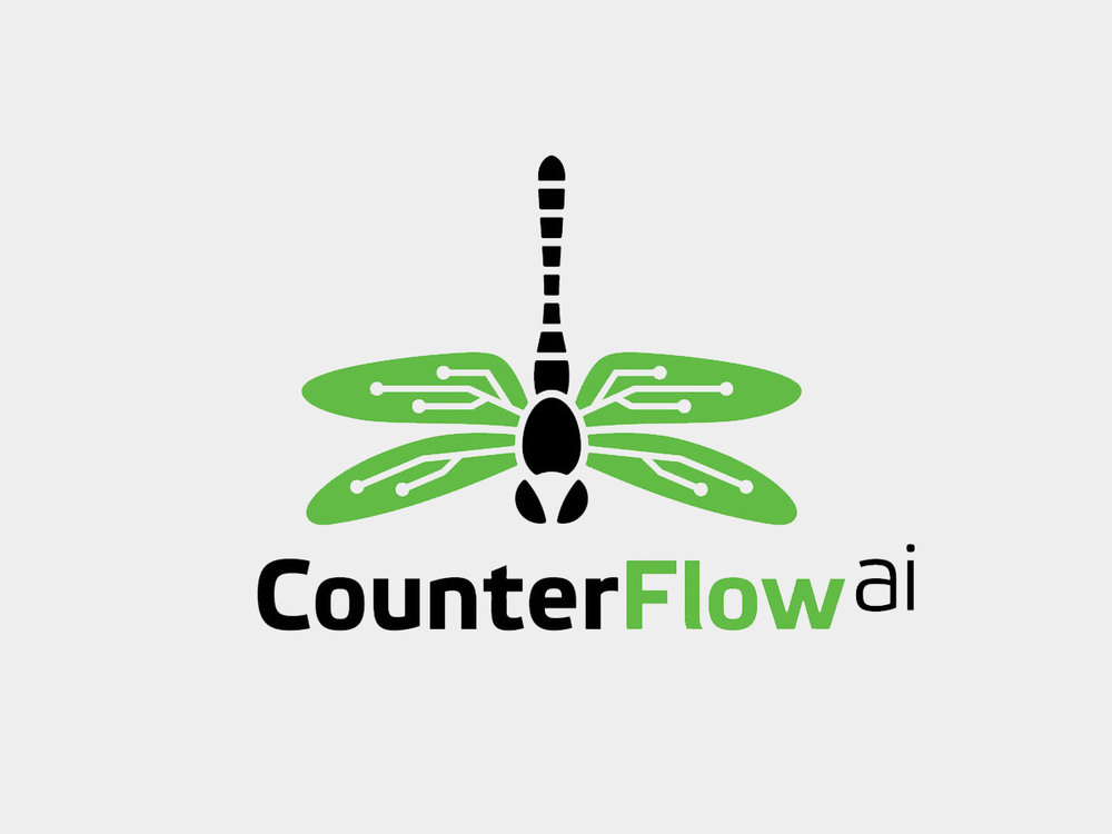 counterflowai.jpg