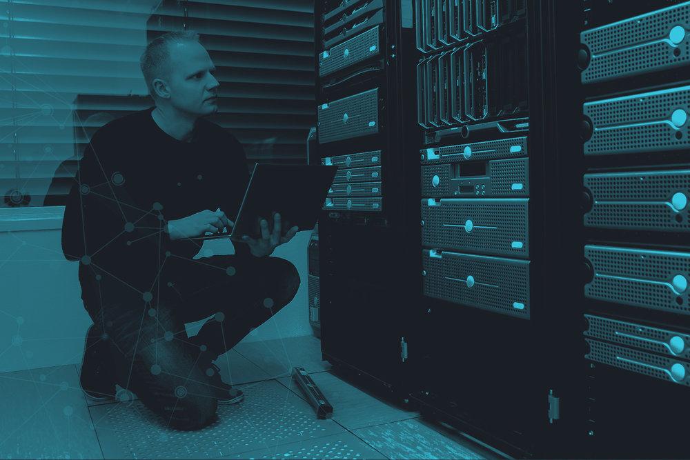 man-in-server-room.jpg