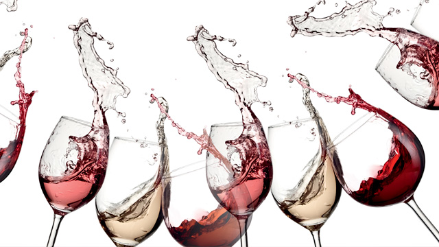 Jan HK wine RecircCover_Slideshow_640x360.jpg