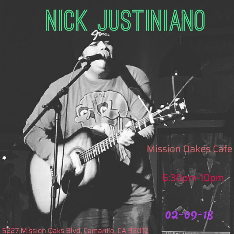 Nick Justinano.jpg