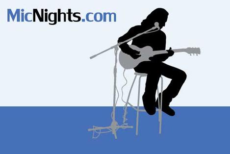 micnights.jpg